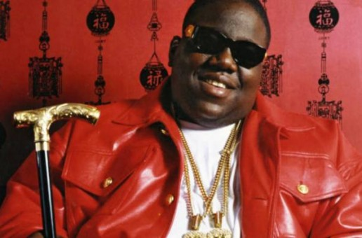 Notorious B.I.G. Scripted Comedy Coming To TBS