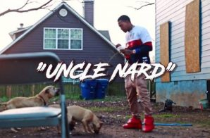 Trouble – Uncle Nard (Video)