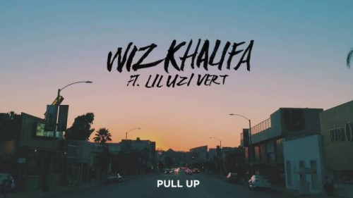 Wiz_Khalifa_Lil_Uzi_Pull_Up-500x281 Wiz Khalifa - Pull Up Ft. Lil Uzi Vert (Video)