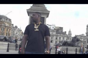 Blac Youngsta – Sidewalk (Video)