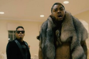 Bobby V x Lil Scrappy – Sucka 4 Luv (Video)