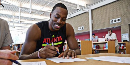 welcome-to-atlanta-the-atlanta-hawks-sign-eight-time-nba-all-star-dwight-howard.jpg