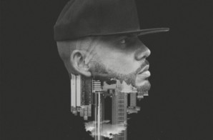 DJ Drama – Quality Street Music 2 (Album Stream)