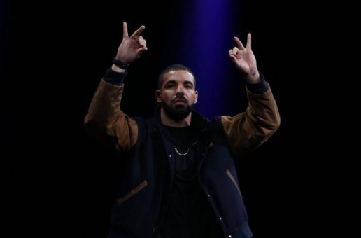 More Fire: Drake Disses Joe Budden In Dallas! (Video)