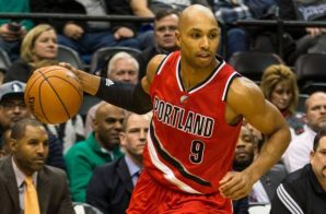 Philly Native Gerald Henderson Has Reached a 2 Year $18 Million Dollar Deal With The 76ers