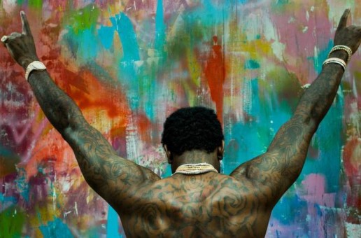 Gucci Mane – Everybody Looking (Album Stream)