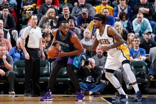 jefferson-500x333 Meet Indiana's Newest Hoosier: Al Jefferson Signs a 3 Year $30 Million Dollar Deal With The Indiana Pacers