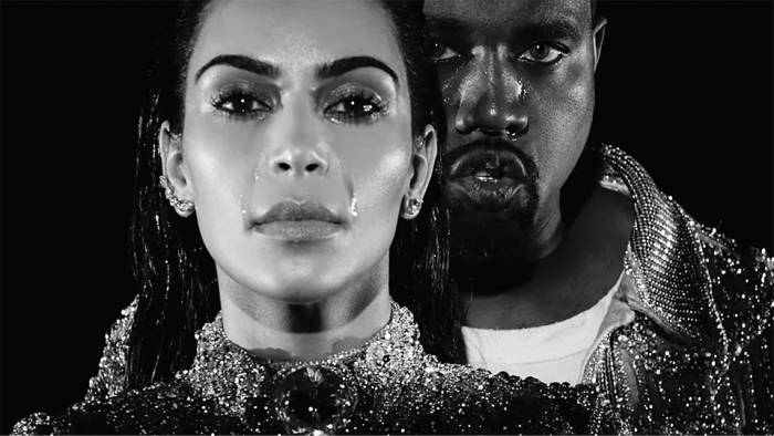 kanye-west-wolves-video-01