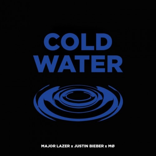 major-lazer-cold-water-680x680-500x500 Major Lazer - Cold Water Ft. Justin Bieber & MØ