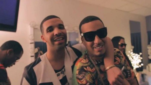 "maxresdefault-500x281 French Montana Teases ""No Shopping"" Featuring Drake"