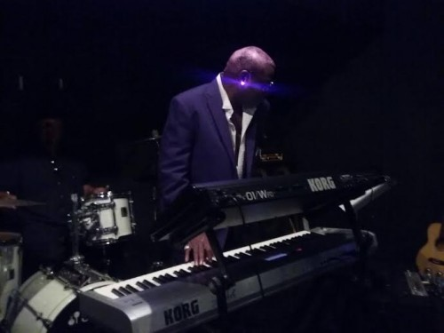 my-500x375 Celebrated Musician Mystro Performs Live Piano Tribute Honoring Prince At Glam Slam (Video)