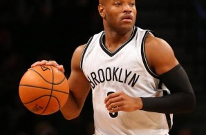 Welcome Back To Atlanta: The Atlanta Hawks Sign PG Jarrett Jack To a 1 Year Deal