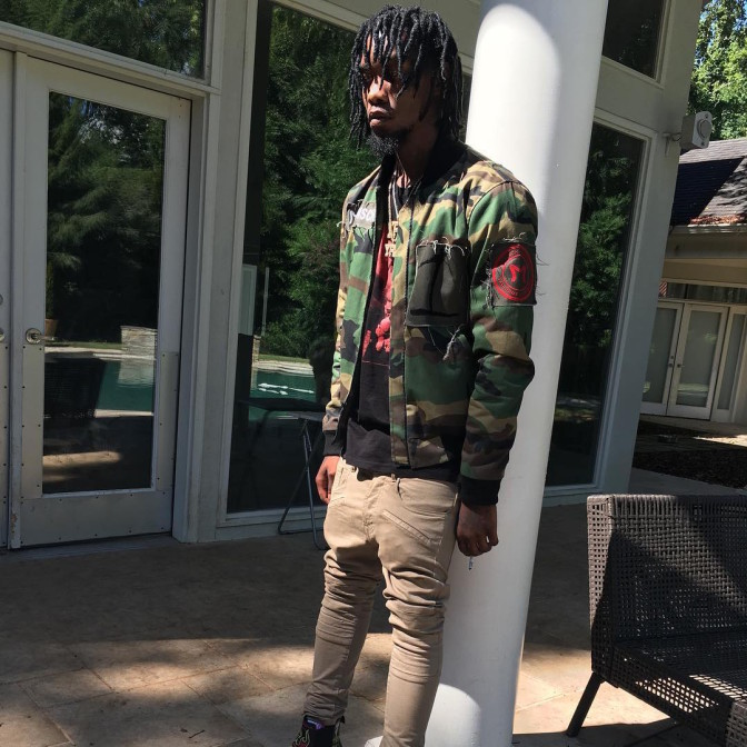 offset-672x672 Offset - Need Some More