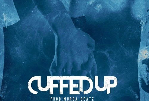 Quavo – Cuffed Up Ft. PartyNextDoor