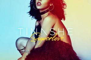 Tinashe – Superlove