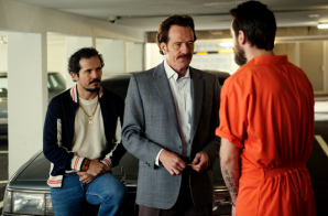 Broad Green Pictures New Film 'THE INFILTRATOR' Hit The Big Screen Today (Video)