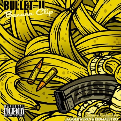 unnamed-1-9-500x500 Zuse - Bullet 2: Banana Clip (Hosted by BWA Ron) (Mixtape)