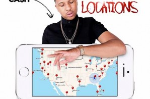 Cash – Locations (Prod. by OG Parker x Deko x Beezo)