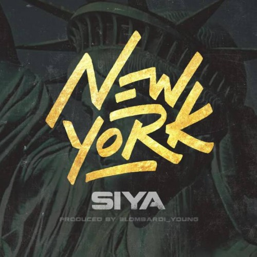 siya-new-york-new-york.jpg