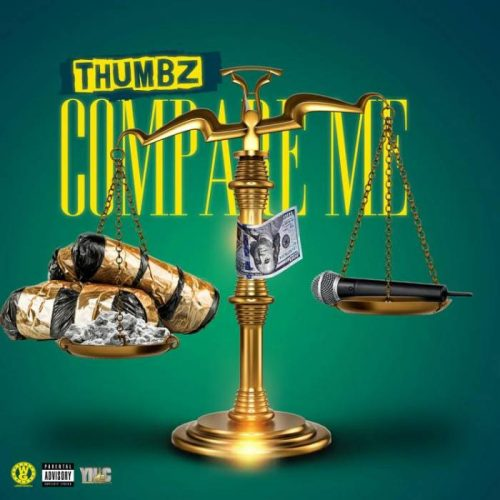 unnamed-500x500 Thumbz - Compare Me (Prod. By OG Parker)