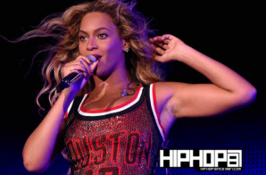 "Beyonce Performs ""Diva"", ""Flawless"" & More In Philadelphia at Made In America 2015 (Video)"