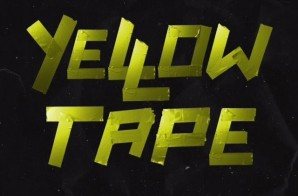 Tim Westwood x Ponce DeLeioun – Yellow Tape