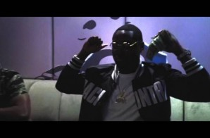 Nyketown Ju – Still Thumbin Ft. Blacc Zacc (Video)