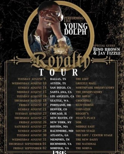 young-dolph-royalty-tour-dates-1-620x769