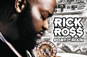 "Rick Ross Announces ""Port of Miami"" 10th Anniversary Concert"