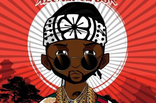 2 Chainz – Daniel Son; Necklace Don (Mixtape)