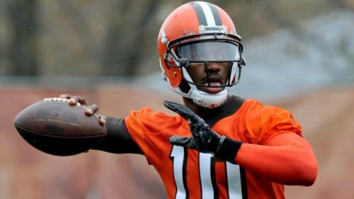 born-again-robert-griffin-iii-named-the-starting-qb-of-the-cleveland-browns.jpg