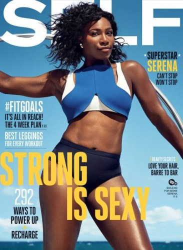 serena-williams-graces-the-cover-of-septembers-self-magazine.jpg