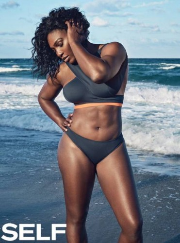 serena-williams-graces-the-cover-of-septembers-self-magazine2.jpg