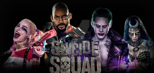 enter-to-win-a-warner-suicide-squad-prize-packs-hat-t-shirt-pair-of-hollywood-movie-money-valued-at-12-per-ticket-via-hhs1987s-eldorado.jpg