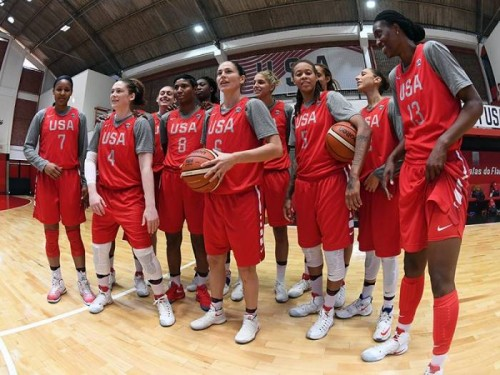 angel-mccoughtry-elena-delle-donne-the-usabwnt-take-on-france-today-at-545pm-est.jpg