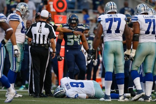 say-it-aint-so-tony-romo-out-6-10-after-mri-reveals-broken-bone-in-his-back.jpg