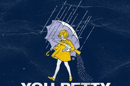 Rico Richie x Snootie Wild – You Petty