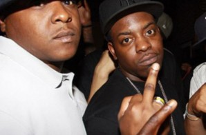 Jadakiss x Uncle Murda – OOOUUU (Freestyle)