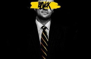 Blvck – Big Business