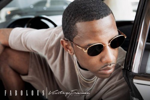 FABOLOUS_VINTAGEFRAMES_EDITORIAL_3