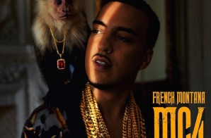 "French Montana – ""Have Mercy"" ft. Beanie Sigel, Jadakiss & Styles P"