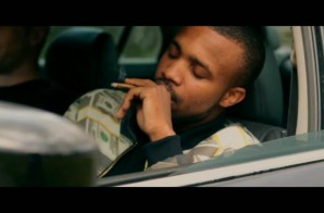 Peake – 10 Toes Down (Official Video)