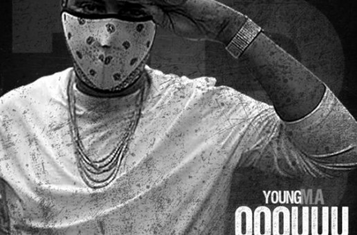 Young M.A. x French Montana – OOOUUU (Remix)