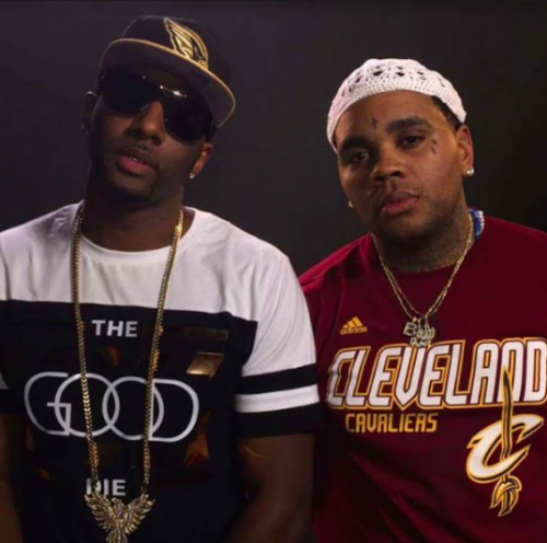 Screen-Shot-2016-08-29-at-11.14.05-PM-500x496 Deebo Lotti - Never Enough Ft. Kevin Gates