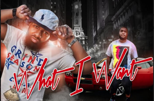 JidAllUNeed ft. AR-AB – What I Want (Video)