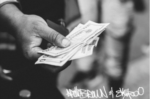 Apollo Brown x Skyzoo – A Couple Dollars Ft. Joell Ortiz