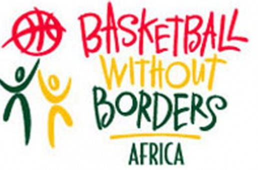 True To Atlanta: Thabo Sefolosha, Dikembe Mutombo & Others Are Set to Participate in the Basketball Without Borders Camp in Africa