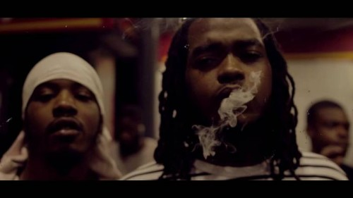 coop-poppy-500x281 Coop Poppy - Came Up (Shot By @DjBey215)