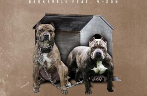 "Dark Lo – Dogs Day (""Darkaveli"" Coming Soon)"