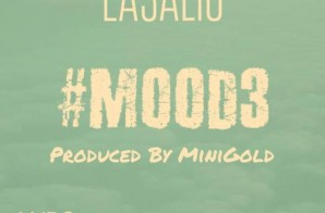 Easalio – Mood3 (Prod. By MiniGold)